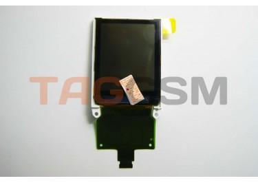 Дисплей для Sony Ericsson K700, ориг