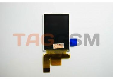 Дисплей для Sony Ericsson K790 / K800 / K810 / W830 / W850 ORIG 100%