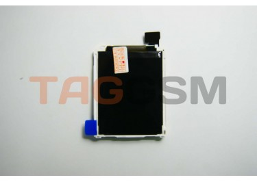 Дисплей для Sony Ericsson S312
