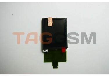Дисплей для Sony Ericsson T630