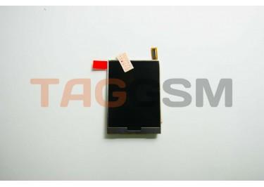 Дисплей для Sony Ericsson T707 / W508