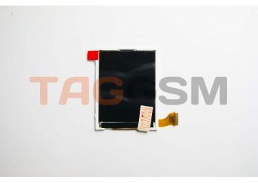 Дисплей для Sony Ericsson W380 / Z555 (внутренний)
