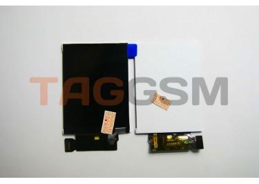 Дисплей для Sony Ericsson W910