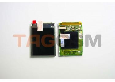 Дисплей для Sony Ericsson Z520 (модуль)