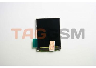 Дисплей для Sony Ericsson Z550 (модуль)