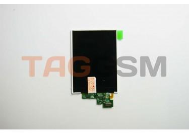 Дисплей для Sony Ericsson C903