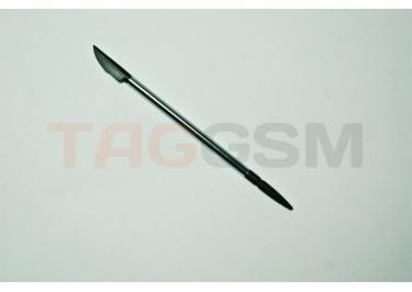 Стилус HTC Touch TyTN II (4500 Kaiser)