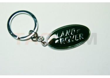 "Брелок для ключей ""Land Rover"""