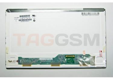 """13.3"""" 1366x768 WXGA HD Led (LP133WH1-TLA1) крепление с оборота справа внизу"""