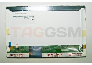 "14.1"" 1280x800 WXGA LED Глянцевый 40p узкий разъем (B141EW05 V0)"