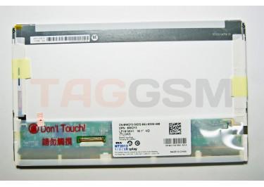 """10.1"""" 1366x768 WSVGA LED Глянцевый (LP101WH1-TLA3LP101WH1-TLB1 / CLAA101WA01A / N101BGE-L01)"""