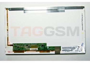 """14.0"""" 1366x768 WXGA HD LED Глянцевый (HB140WX1-100 / B140XW01 V.0 / V.1 / V.2 / V.6 / V.8 / V.9 / N140BGE-L11) крепление с оборота слева внизу"""