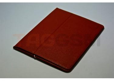 Сумка футляр-книга Yoobao для iPad 3 executive case (красная)
