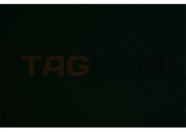Сумка футляр-книга Armor Case для HTC Desire V / T328W (Lux чёрная в коробке + плёнка)