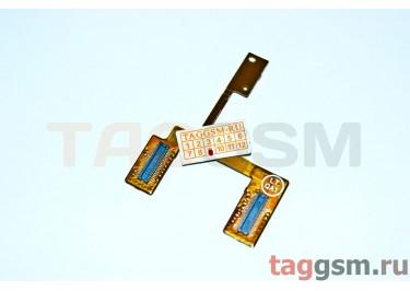 Шлейф для Motorola L6 класс LT