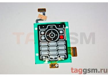 Шлейф для Motorola V3i класс LT