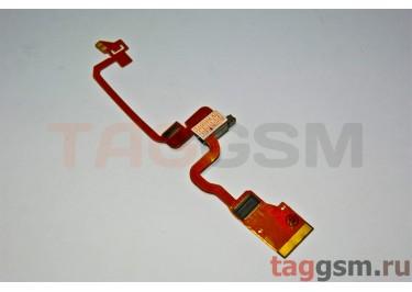 Шлейф для Motorola V600 / V620