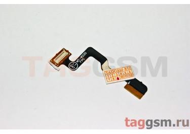 Шлейф для Motorola W220 класс LT