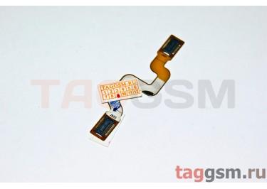 Шлейф для Motorola W375