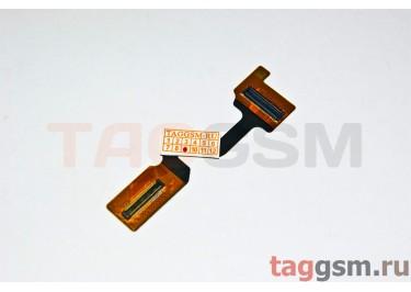 Шлейф для Motorola W510