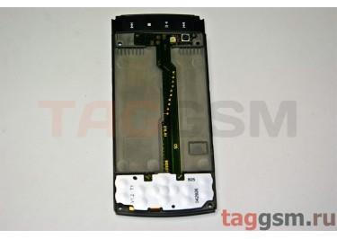Раздвижной механизм для Nokia N95 8Gb + шлейф, ориг