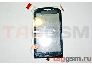 Тачскрин для Philips Xenium X830 (черный)