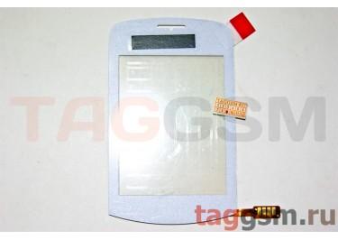 Тачскрин для Philips Xenium X518 (белый)