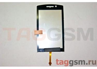 Тачскрин для Philips Xenium X806 (черный)
