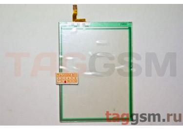 Тачскрин для Sony Ericsson M600