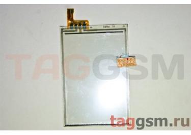 Тачскрин для Sony Ericsson P800