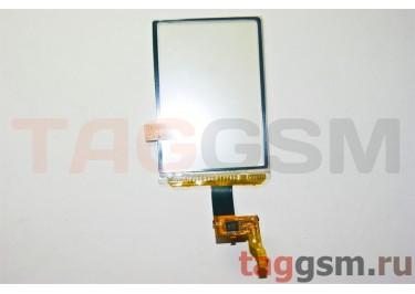 Тачскрин для Sony Ericsson Xperia X8