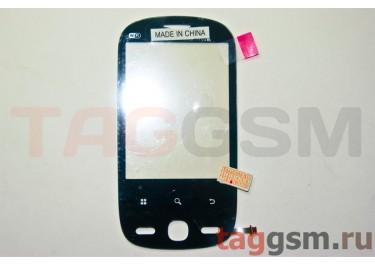 Тачскрин для Alcatel OT890D (черный)