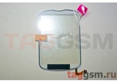 Тачскрин для Alcatel OT710 / 710D (белый)