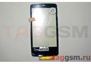 Тачскрин для Acer F900