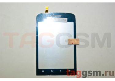 Тачскрин для Acer E110 (черный)