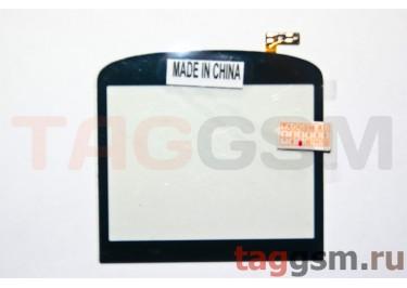 Тачскрин для Acer E130