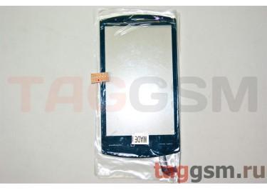 Тачскрин для Acer S200