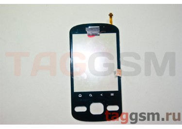 Тачскрин для Acer E140