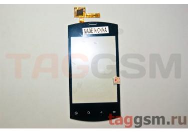 Тачскрин для Acer E310
