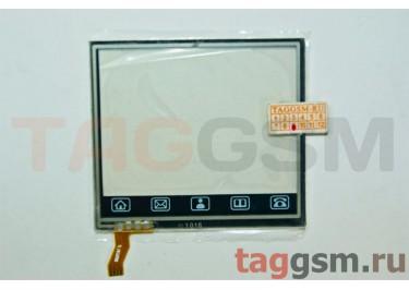 Тачскрин для China TV C7000 для TFT 8K3248FPC-A1-E