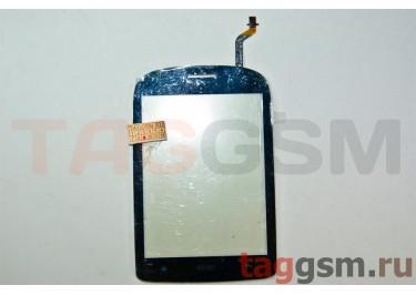 Тачскрин для Huawei U8110 (MTC Android), оригинал