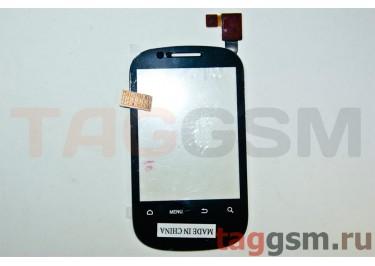 Тачскрин для Huawei U8160 (MTS mini)