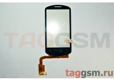 Тачскрин для Huawei U8800 Ideos X5