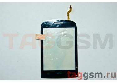 Тачскрин для Huawei U8100