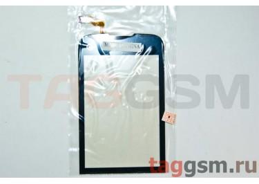 Тачскрин для Huawei U8230