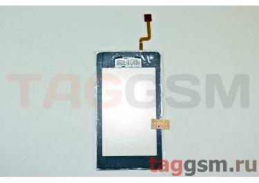Тачскрин для LG KE990 / KU990 (черный)