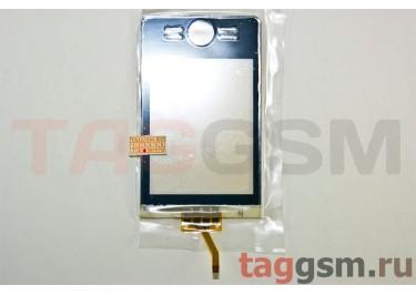 Тачскрин для Motorola E6