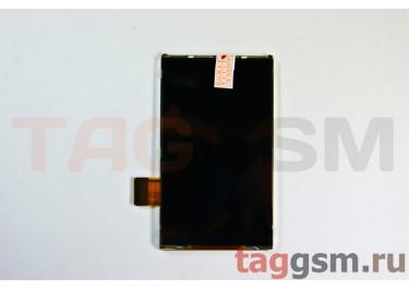 Дисплей для LG GX500 / GD510 / KM555e