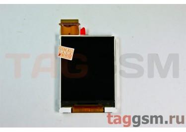 Дисплей для LG GB210