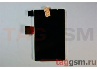 Дисплей для LG GT505